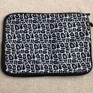 Handbags - Brand new laptop case!